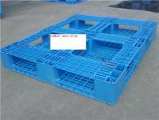 内蒙古塑料托盘