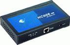 NC604串口服务器