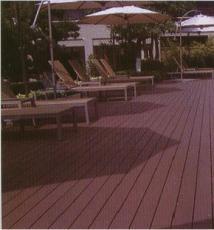大连木塑地板 瓦房店木塑地板 庄河木塑地板