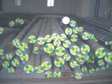 1053 G10530美国进口碳素结构钢