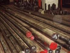 1551 G15510美国碳素结构钢
