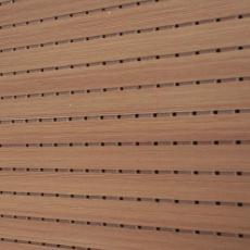 上海闵行电脑雕花吸音板设计加工