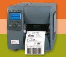 datamax Mark II工业打印机