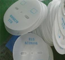 江西PP中空板廠家 空心塑料板 材質優良