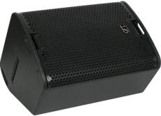 GFT 同軸音箱GCX-N315