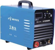 延安氩弧焊机WS-315 榆林气保焊机厂家